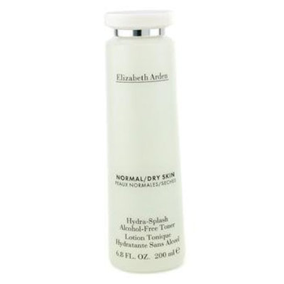 Elizabeth Arden Hydra-Splash Alcohol-Free Toner (Normal/Dry Skin), 6.8-Fluid Ounce Bottle