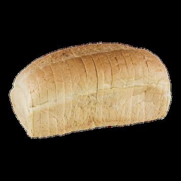 Breadsmith Rustic Italian Bread