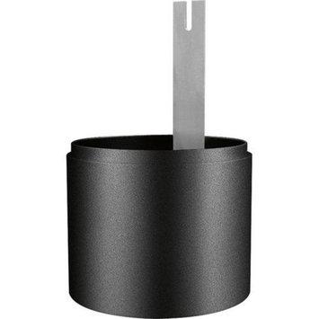 Progress Lighting P8712 Accessories Accessory Lens; Black