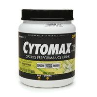 CytoSport CytoMax Performance Drink 24oz