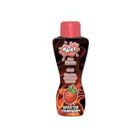 Wet Lubricant Wet Fun Flavor Strawberry 8.4OZ