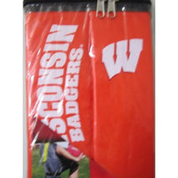 Rawlings NCAA Officially Licensed University of Wisconsin Badgers 13
