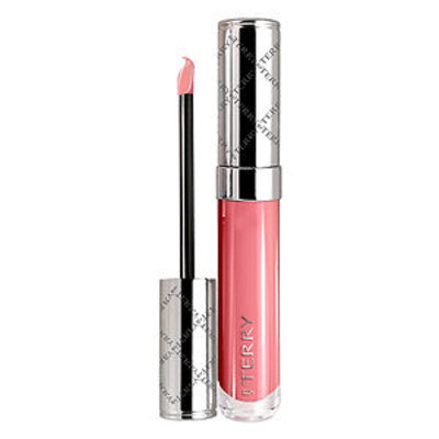 BY TERRY GLOSS TERRYBLY SHINE - Hydra-Lift Lip Lacquer