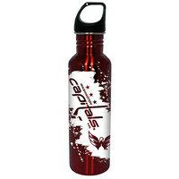 Hunter Washington Capitols 26oz Water Bottle