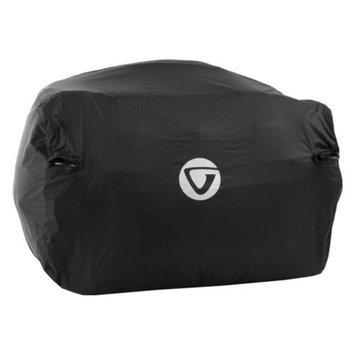 Vanguard USA Quovio 36 Shoulder Bag