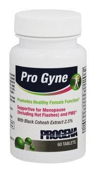 Progena Meditrend ProGyne 60t
