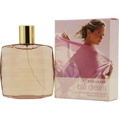 Estée Lauder Bali Dream for Women Eau De Parfum Spray