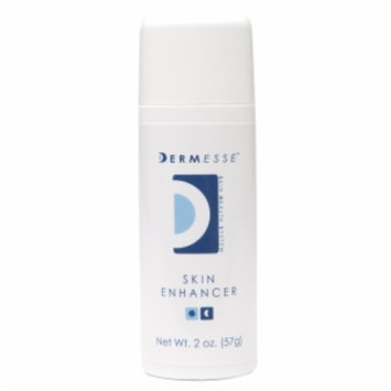 Dermesse Skin Enhancer, 2 oz