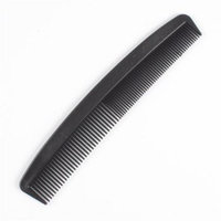 Dynarex 4885 Adult Combs 7