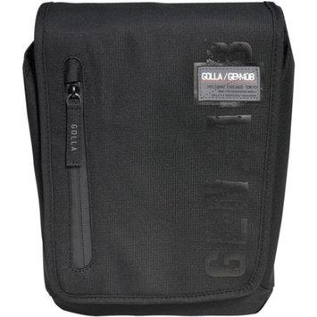 Golla Don Multifunctional Camera Bag