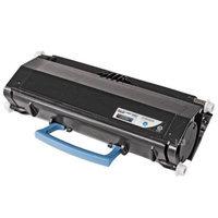 LD Remanufactured Extra High Yield Black Laser Toner Cartridge for IBM 39V3206 for the IBM InfoPrint 1822