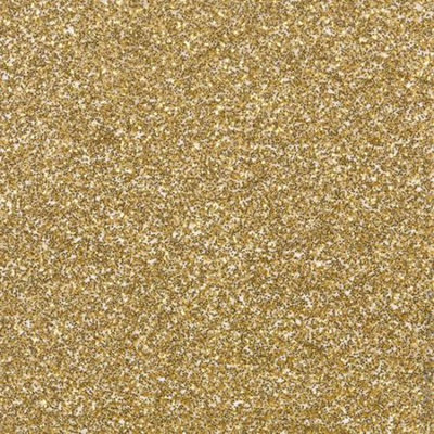 Duck Brand Glitter Tape, 1.88