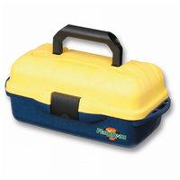Kids' Adventurer Tackle Box from Flambeau