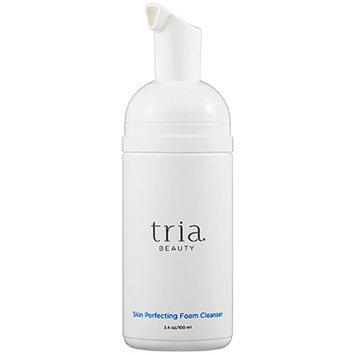 Tria Skin Perfecting Foam Cleanser 3.4 oz