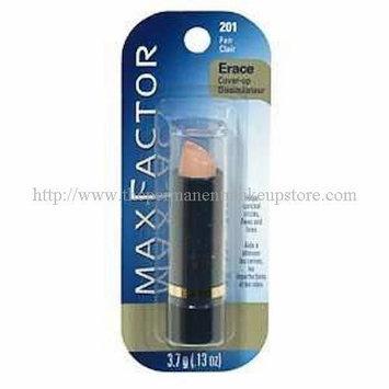 Max Factor Erace Cover Up Concealer Stick