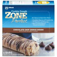 Zone 550665 Bars
