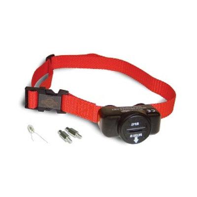 PetSafe Standard Ultralight Receiver Collar Replacement, 1 ea