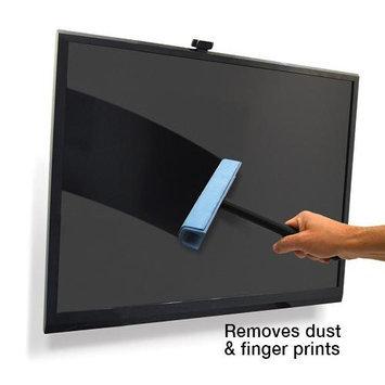 Shopgetorganized Flat Tv Screen Cleaner