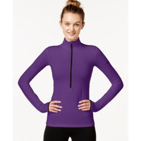 Nike Pro Hyperwarm Half-Zip Dri-FIT Pullover