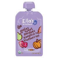 Ella's Kitchen Organic Baby Food Pouch - Sweet Potatoes
