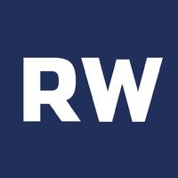 Rodale Inc. Digital Runner's World
