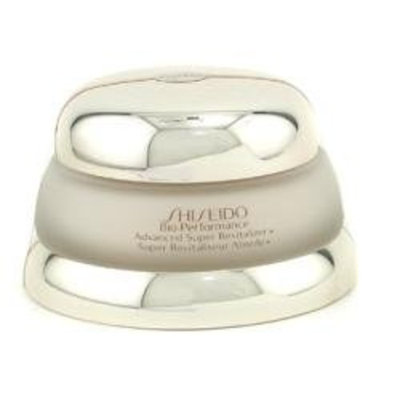 Shiseido BIO PERFORMANCE Advanced Super Revitalizer Cream N 50ml/1.7oz