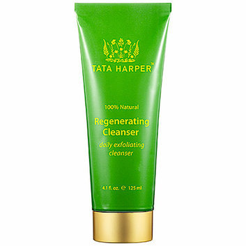 Tata Harper Regenerating Cleanser 4.1 oz