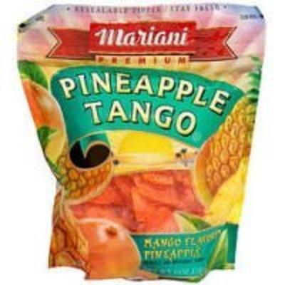 Mariani Pineapple Tango (Case of 12)