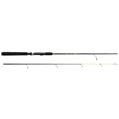Wright & Mcgill Co. Eagle Claw Raptor Spinning Rod