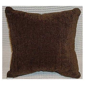 Glenna Jean Tanzania Pillow
