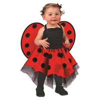 BuySeasons Costumes Infant