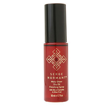 Serge Normant Meta Sheer Finishing Oil