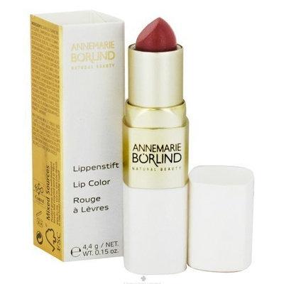 Annemarie Borlind Lip Color Cassis .15 oz