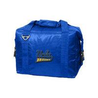 NCAA UCLA 12-Pack Cooler
