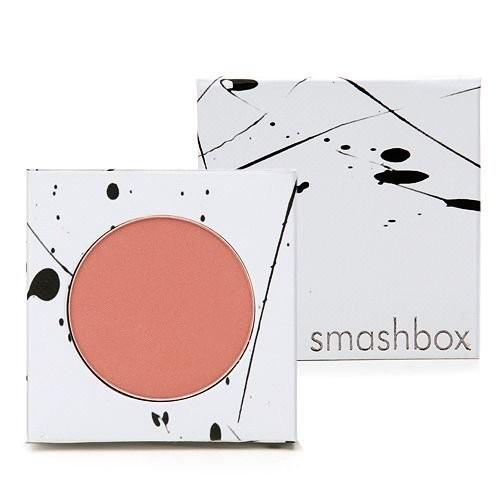 Smashbox Muse Blush Rush