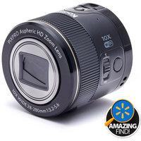 Kodak PIXPRO SL10 Smart Lens Camera