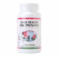 Maxi Health One Prenatal