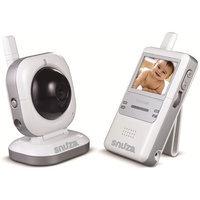 Snuza Video Baby Monitor