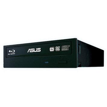 Asus ASUS BW-12B1ST 12x Blu-ray Writer