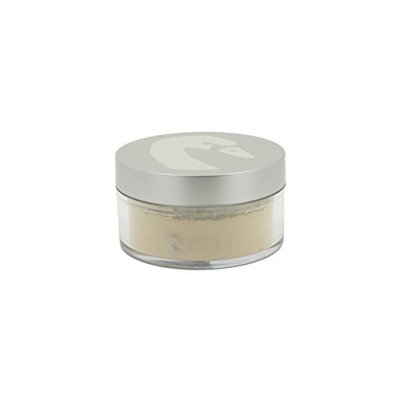 Beauty Without Cruelty Ultrafine Loose Face Powder Light - 25 gm - Powder