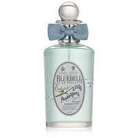Penhaligon's Bluebell Eau De Toilette Spray, 3.4 Ounce