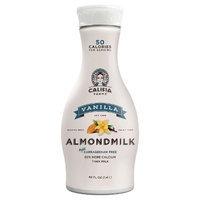Califia Farms Vanilla Almond milk 48 oz