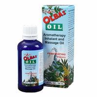 Olbas Therapeutic Body Massage & Aromatic Inhalant
