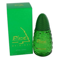 PINO SILVESTRE by Pino Silvestre After Shave 4.2 oz