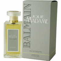 Pierre Balmain Jolie Madame Jolie Madame Eau De Toilette Spray 3.3 oz
