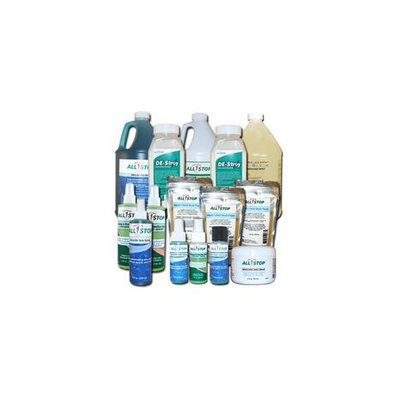 All Stop ASPK105 Skin Parasite Huge Family Pack