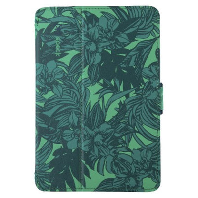 Speck Products Speck StyleFolio for iPad Mini - Teal/Blue
