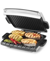 George Foreman The Next Grilleration