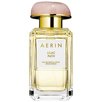 AERIN Lilac Path 1.7 oz Eau de Parfum Spray