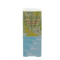 Pacifica Malibu Lemon Blossom Perfume